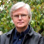 John Canary - Member at Large
