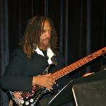 Clyde Bullard – Bassist:
