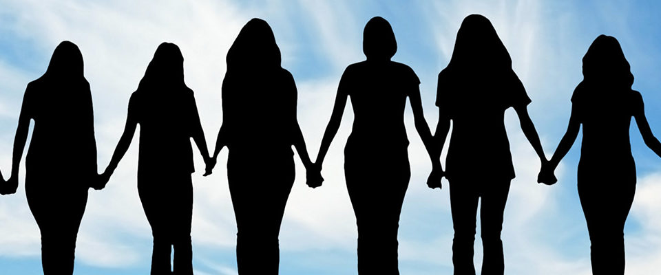unity catholic women dating site Dating a born again christian girl  it should not create division but unity whether you are a muslim or hindu we  care i'm dating a catholic because he.