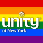 Unity Pride – VIRTUAL MEETING with Rev. Chris DiGiorgio
