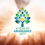 unityofnewyork-innerpages-abundance