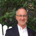 Doug Cordero - Member at Large
