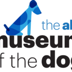USA Visits American Kennel Club Museum of the Dog