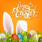 Easter Sunday Celebration Service with Rev. Carlos W. Anderson