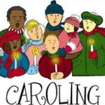 UNY Connection Circle – Brunch & Christmas Caroling on the UWS