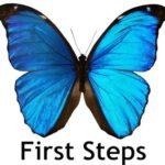 Absolute Abundance – First Steps with Rev. Britt Hall