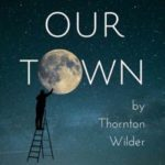 """UNY Connection Circle – Play Reading """"Our Town"""""""