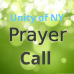 UNY PRAYER CALL