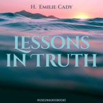 Lessons in Truth with Rev. Shawn Moninger